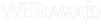 Webowa - logo.png