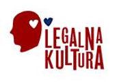 Legalna Kultura.jpg