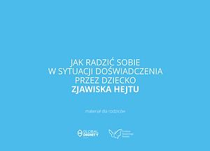 http://www.cc.edu.pl/files/5015/0764/5448/Global_Dignity_Poland_HEJT_RODZIC_material_edukacyjny.pdf