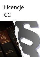 Licencje CC.jpg