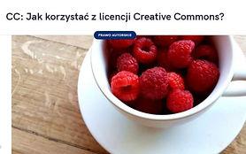 cc_jak_korzystać.jpg