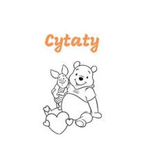 home-cytaty.jpg