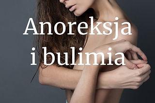 Anoreksja i bulimia.jpg