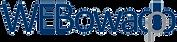 webowa_logo!!!.png