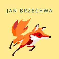 J. Brzechwa