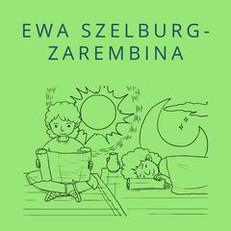 E. Szelburg-Zarembina