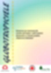 Globotropiciele.jpg