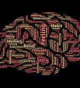 Obraz John Hain z Pixabay  mind-544404_1