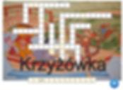 Krzy%C5%BC%C3%B3wka%201_edited.jpg