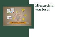 Hierarchia wartości .jpg