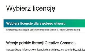 cc_wybierz_licencję.jpg