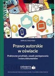 Prawo_autorskie_w_oświacie_-_Dariusz_Sk