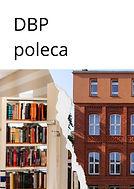 DBP poleca.jpg