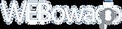 logo-web-biale.png