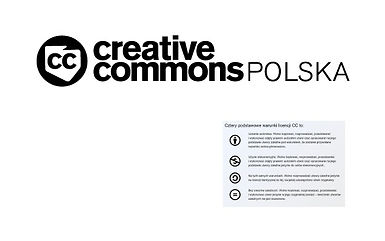 cc polska.jpg