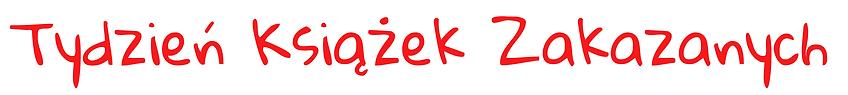 Tydzień Książek Zakazanych.png