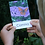 Thumbnail: Butterfly Flashcards