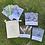 Thumbnail: British Wildlife Flashcards