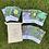 Thumbnail: Easy to Spot Scavenger Hunt Cards