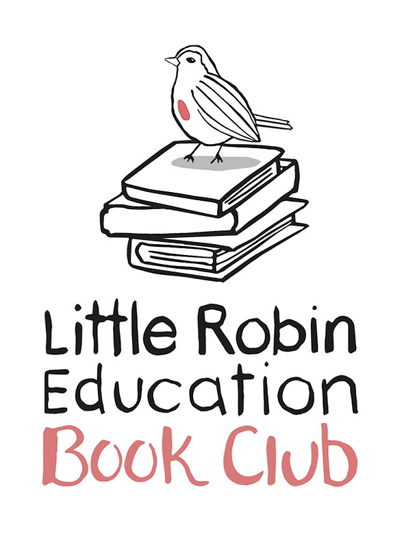 LittleRobinEducationLogo_BookClub_MASTER