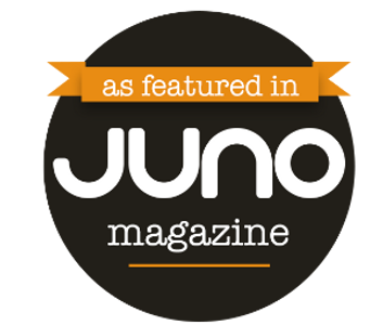 As_featured_Juno_edited.png