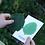 Thumbnail: Leaf Flashcards