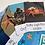 Thumbnail: Frank the Sawfish Activity Pack