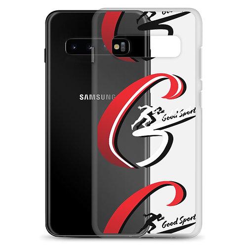 GS Samsung Case