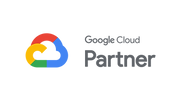 LOGO-GOOGLECLOUD-01.png