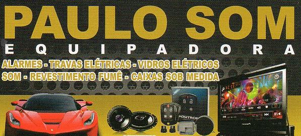 PAULO SOM EQUIPADORA BULTRINS OLINDA AQU