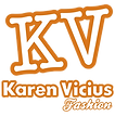 Karen Vicius Fashion