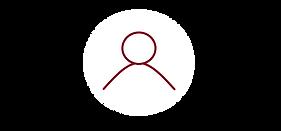 Login Logo.png