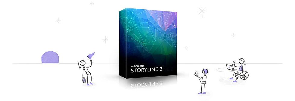 Storyline3