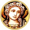 santa cecilia.png