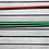 Thumbnail: TIRAGES 20X20 ET PASSE PARTOUT 30X30