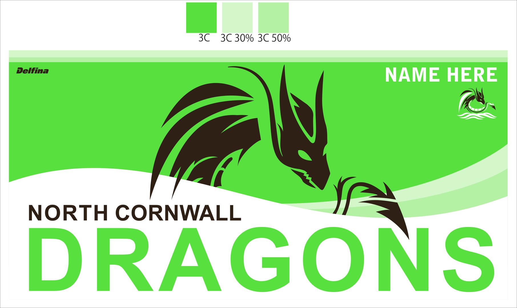 North Cornwall Dragons towel.jpg