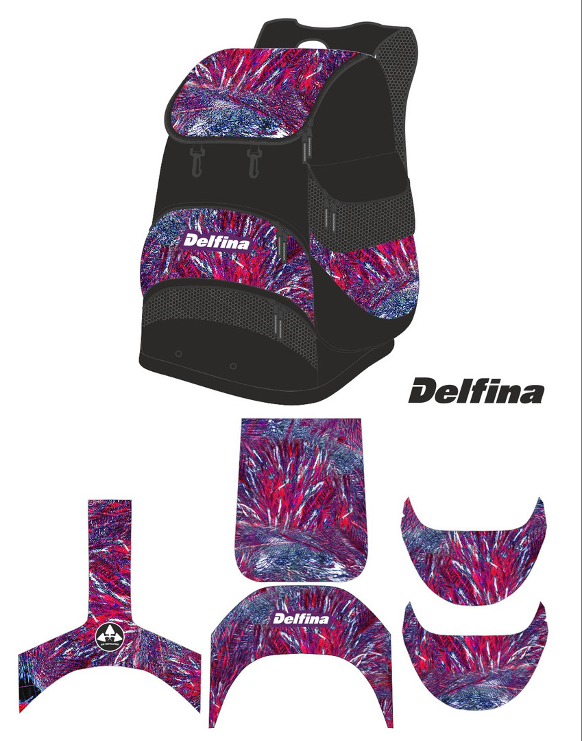 Feathers large backpack.jpg