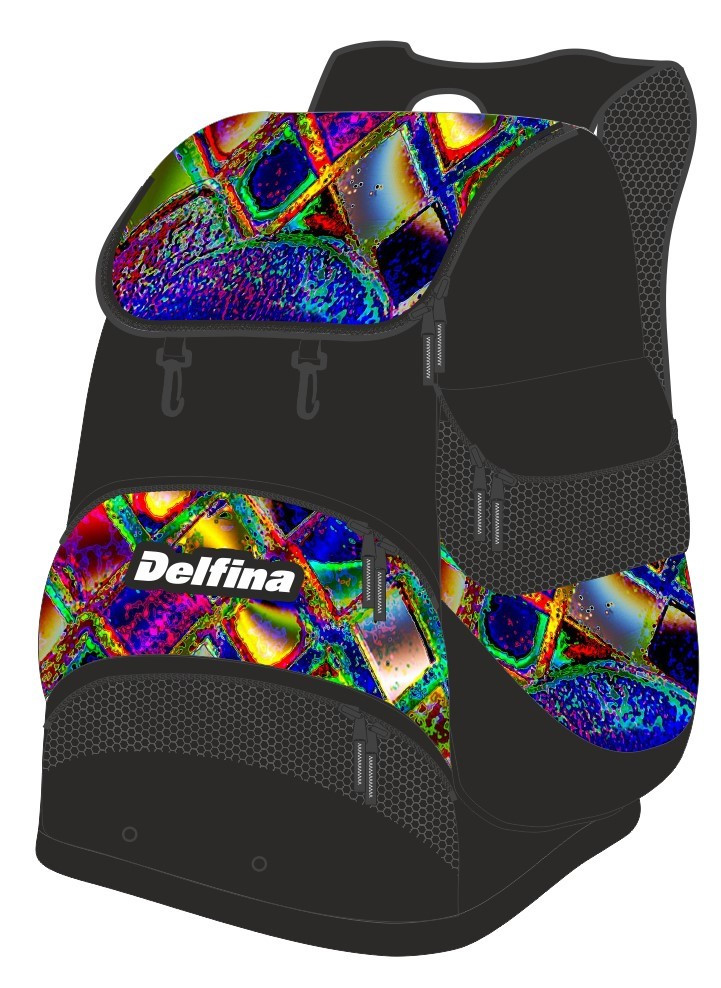 Abstract 2 backpack.jpg