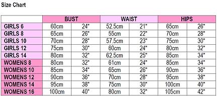 Size Chart Amanzi.png