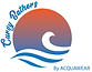Curvy Bathers logo