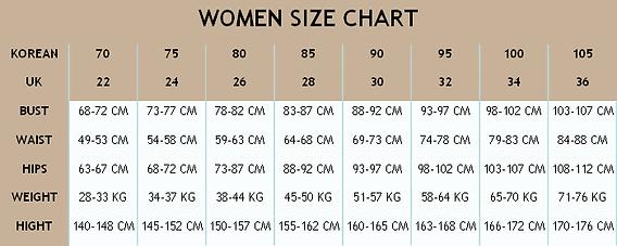 Size chart Jkuss Women.png