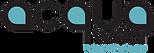 Black Logo_Transparent_Slogan.png