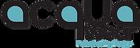 Acquawear business logo