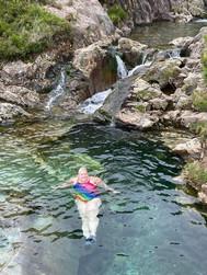 Curvy Bathers Delfina Eco Fabric Swimsuit Customer photo (7).jpg