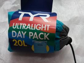 TYR 20L Wet  Dry Backpack.jpg