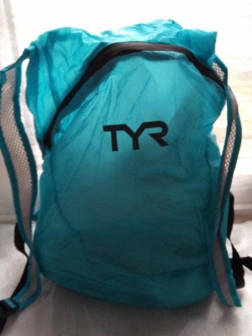 TYR WET DRY BAG / BACKPACK 20 L