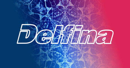 MANDALA DELFINA DIVING TOWEL