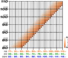 TSNINE Size Chart.png