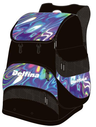 tara fabric backpack 1.jpg