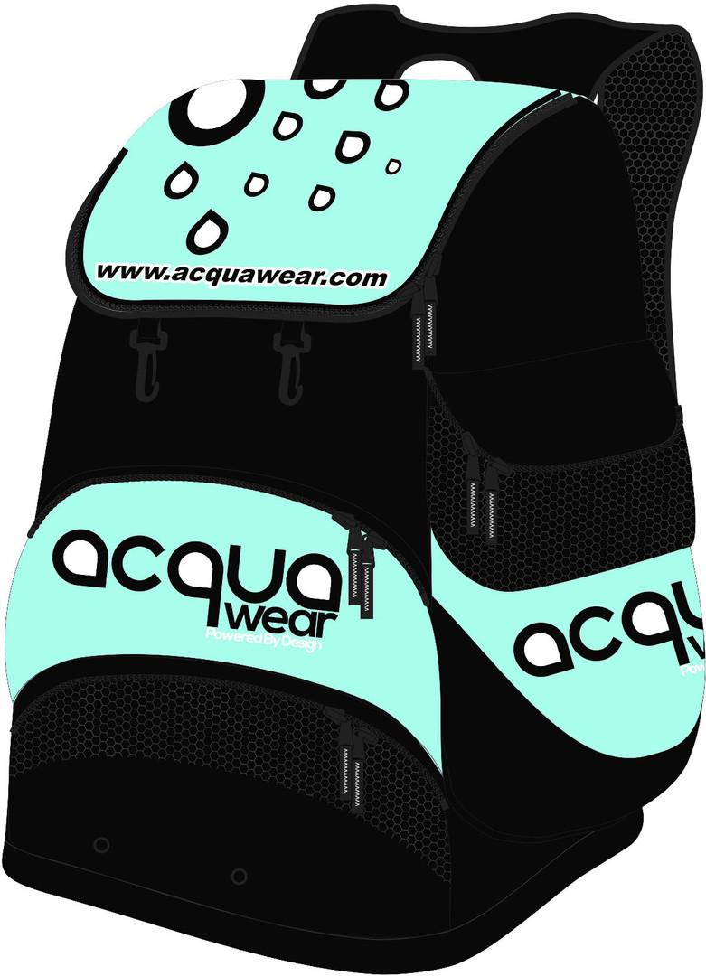 Acquawear backpack.jpg